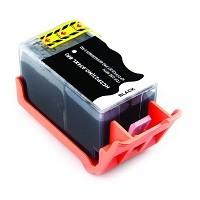 Druckerpatrone wie HP 934 XL schwarz, black - HP C2P19AE, C2P23AE