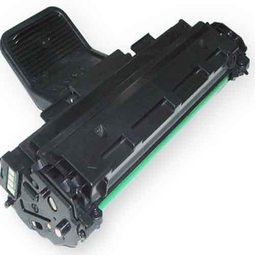 Tonerkartusche für Xerox Workcentre PE 220 - 013R00621 black
