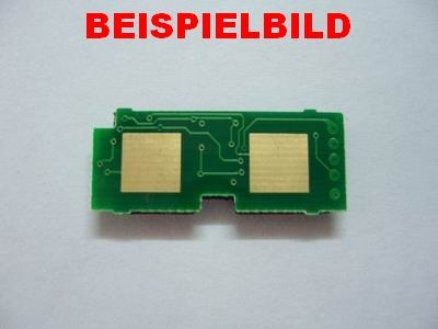 Chip für Samsung CLT-Y508