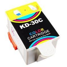 Druckerpatrone wie Kodak 30 Color XL