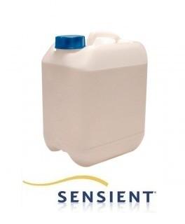 5 Liter Sensient Tinte BDC-1160 cyan für Brother LC-970, 980, 985, 1000, 1100, 1220, 1240, 1280