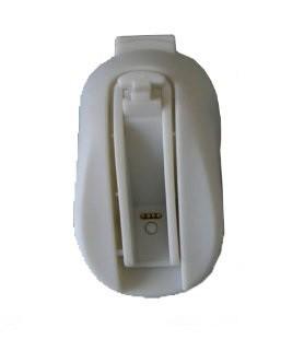 Universal USB Chip Resetter für Canon Patronen PGI-5, PGI-520, PGI-525, CLI-8, CLI-521, CLI-526