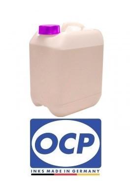 5 Liter OCP Tinte M305 magenta für Brother LC-970, 980, 1000, 1100, 1220, 1240, 1280, 121, 123, 125