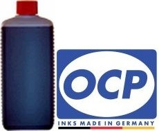 500 ml OCP Tinte M88 magenta für Brother LC-900