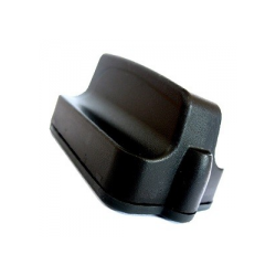 Druckerpatrone wie HP 363 XL schwarz, black - HP C8719EE
