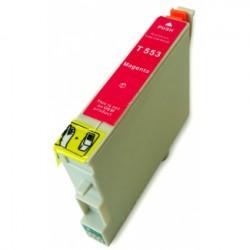 Druckerpatrone wie Epson T0443 Magenta