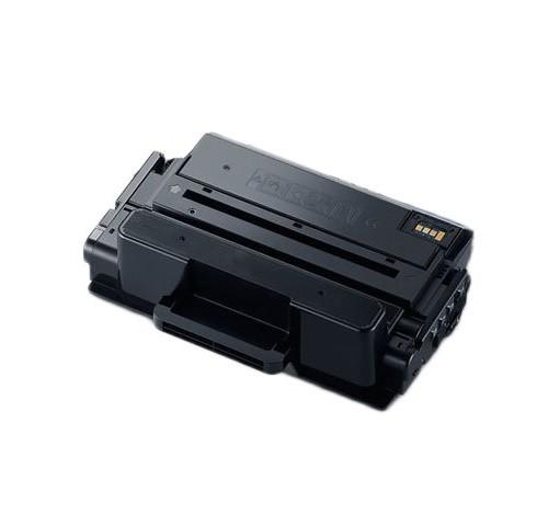 Tonerkartusche wie Samsung MLT-D203S, MLT-D203L, MLT-D203E, MLT-D203U Black, Schwarz