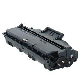 Tonerkartusche wie Samsung MLT-D1052S, MLT-D1052L, HP SU758A, SU759A Black, Schwarz