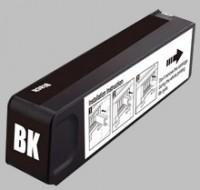 Druckerpatrone wie HP 980 XL schwarz, black - HP D8J10A