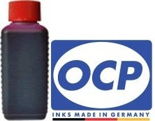 100 ml OCP Tinte ML141 photo-magenta für Epson T0796, T0806, T2426, T2436