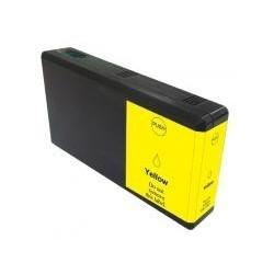 Druckerpatrone wie Epson T7024 Yellow XL