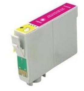 Druckerpatrone wie Epson T1303 Magenta XL