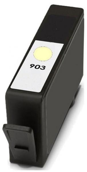 Druckerpatrone wie HP 903 XL yellow - T6M11AE, T6L95AE