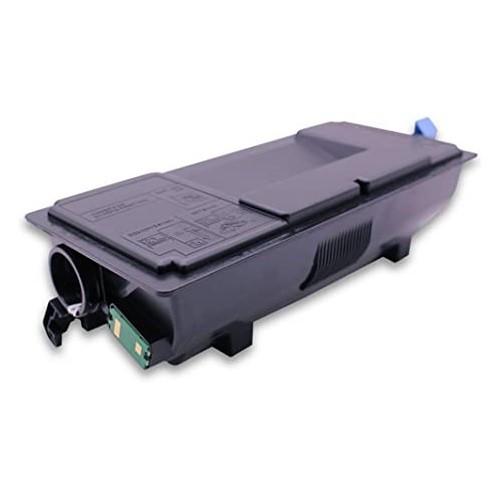 Tonerkartusche wie Kyocera TK-3190 Black, Schwarz