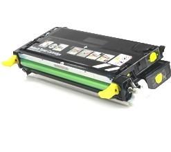 Tonerkartusche für Lexmark X560 Yellow X560H2YG