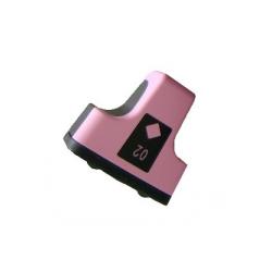 Druckerpatrone wie HP 363 XL light-magenta - HP C8775EE