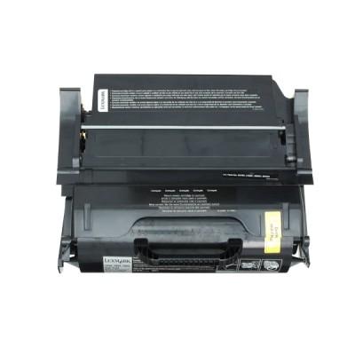 XL Tonerkartusche für Lexmark X654, X656, X658 Black, Schwarz 0X654X11E, X654X21E, X654X21E, X654X04