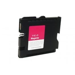 Druckerpatrone wie Ricoh GC-21 magenta, 405534