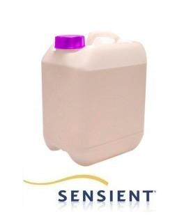5 Liter Sensient Tinte magenta für Lexmark - LEX-820