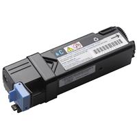 Tonerkartusche für Xerox Phaser 6125 Cyan 106R01331